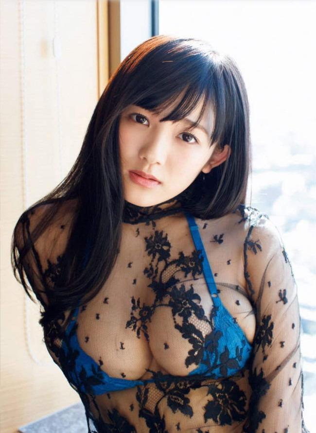 kyonyu (34)
