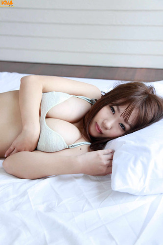 nishida_mai (61)