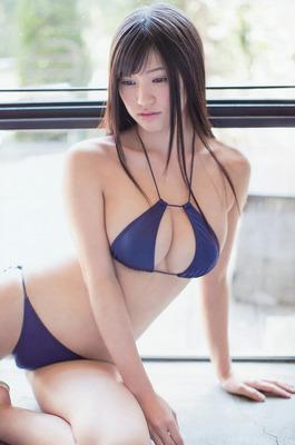 takahashi_syoko (28)