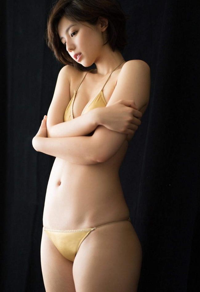 koike_rina (17)
