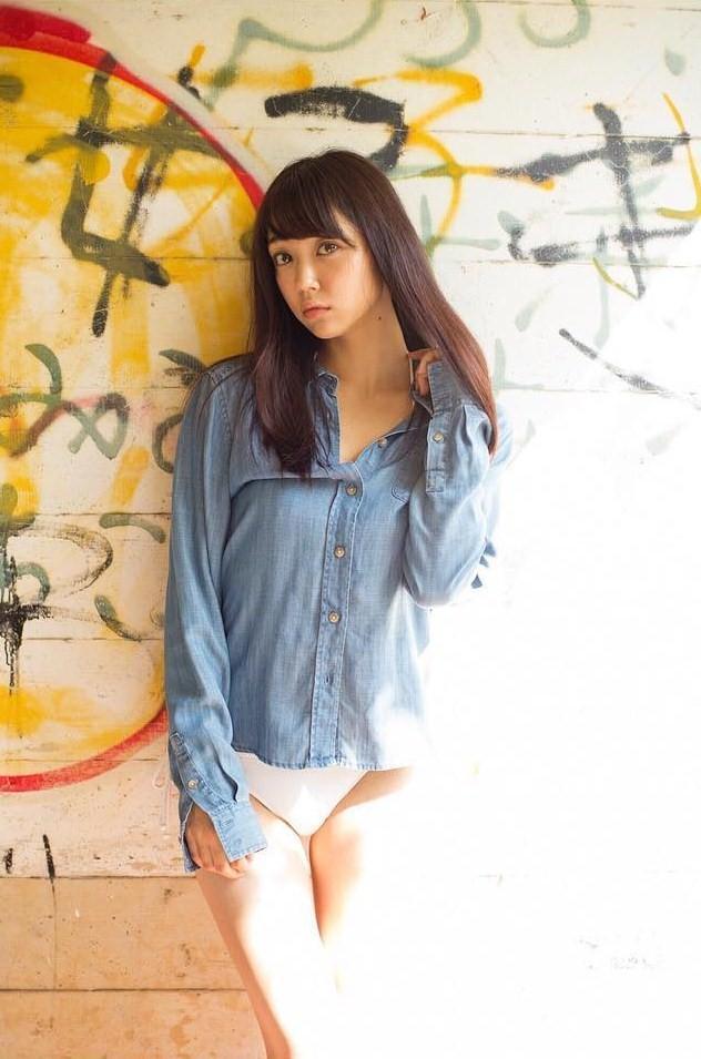 yamaya_kasumi (11)