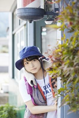 nagahama_neru (27)