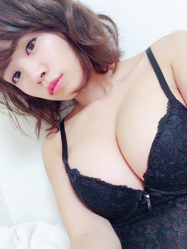 菜乃花 グラビア (9)