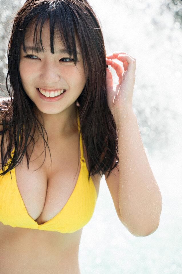 sawaguchi_aika (17)