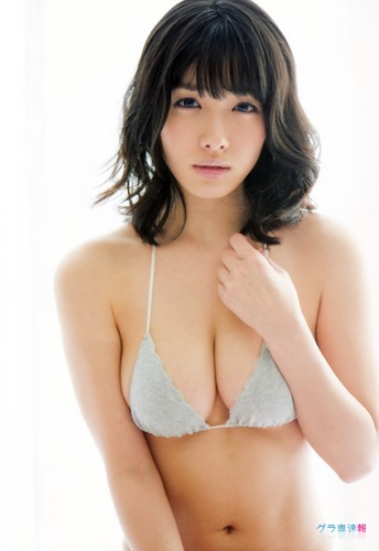 konno_anna (67)