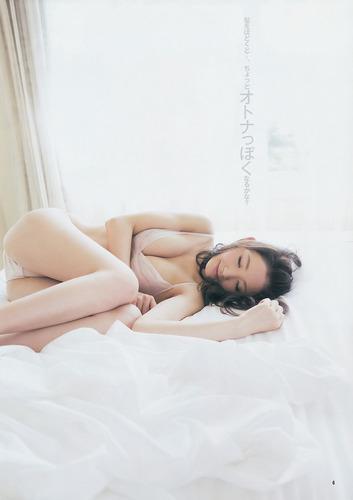 17ono_nonoka