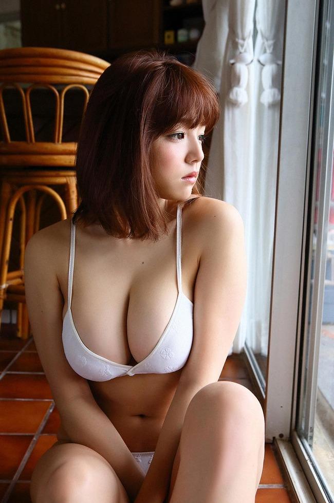 shinozaki_ai (10)