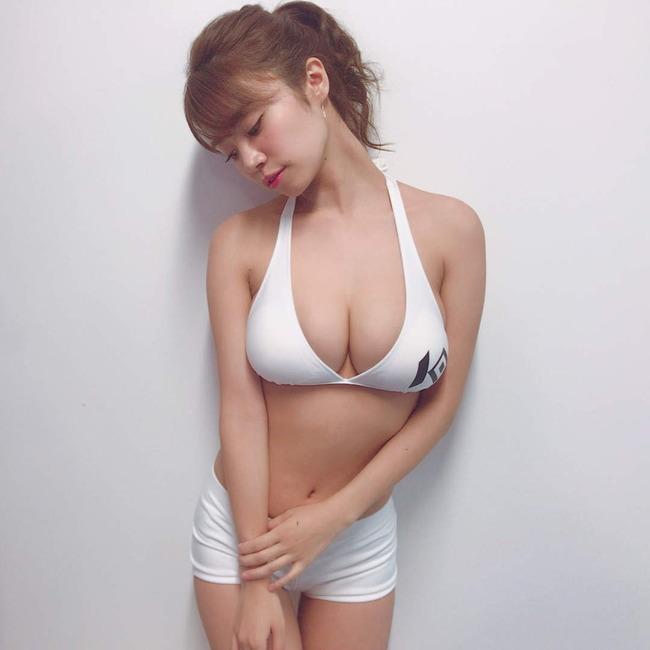 nanoka (23)