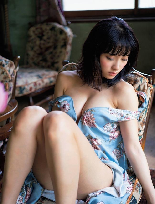 momotsuki_nashiko (28)