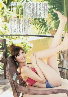 iwasaki_nami (30)