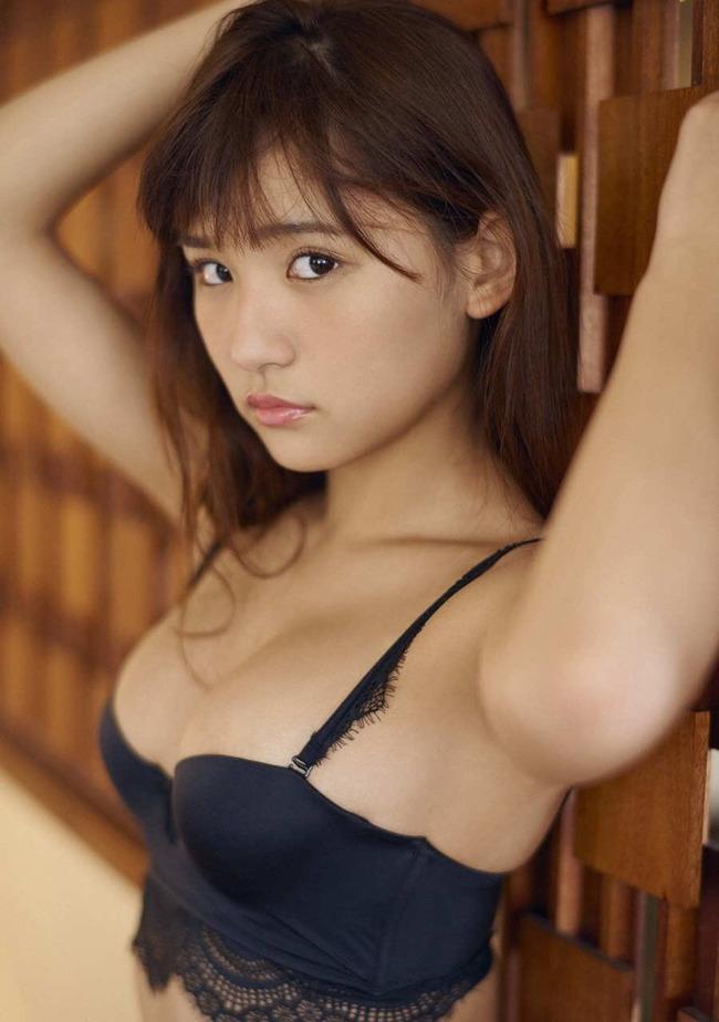 asakawa_nana (6)