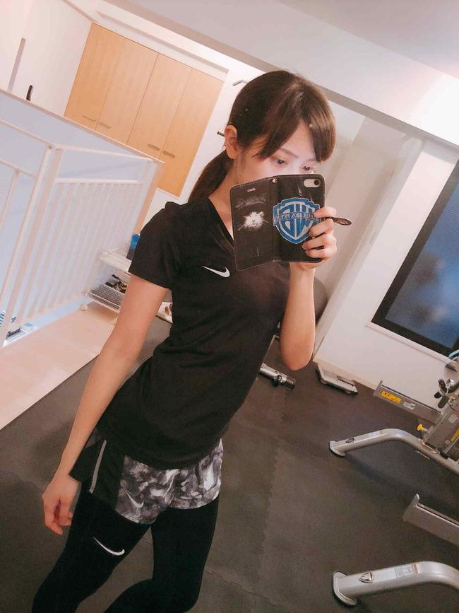 momotsuki_nasiko (3)