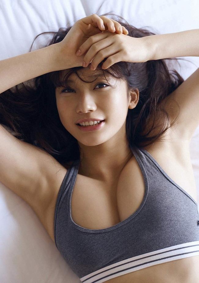 18sai (43)