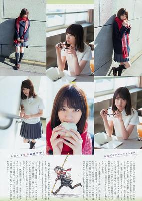 nishino_nanase (5)