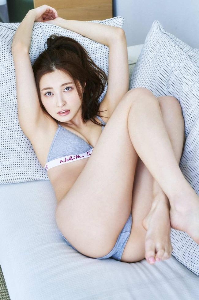 ooishi_eri (30)