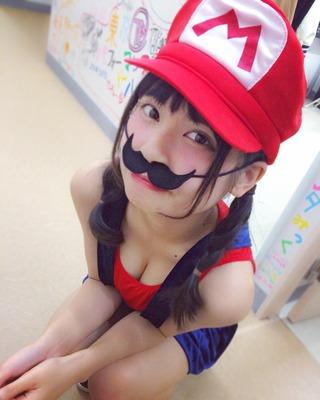 kaname_rin (15)