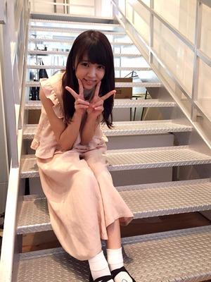 kobayashi_yui (22)