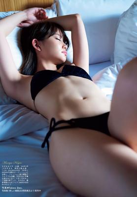 nagao_mariya (4)