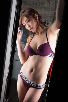 ookawa_ai (46)