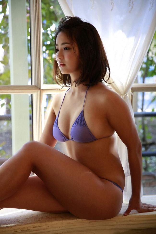 hirashima_natsumi (11)