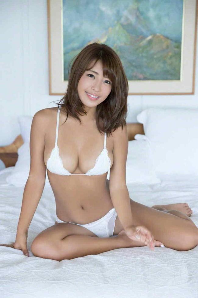 hashimoto_rina (37)