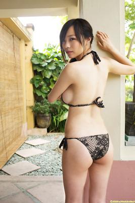 oshiri_feti (31)