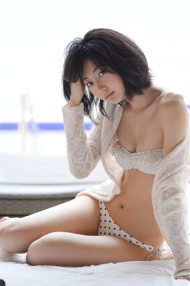 takeda_rena (21)
