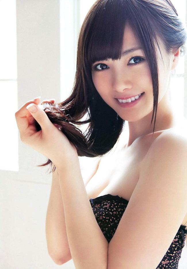 shiraishi_mai (19)