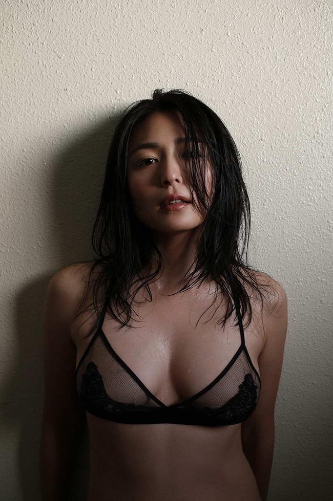 kawamura_yukie (37)