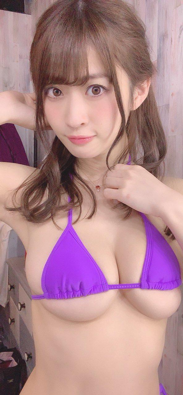 meiri (26)