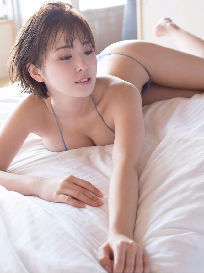 oshino_sara (28)