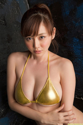 sugihara_anri (48)