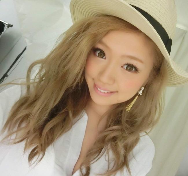 watanabe_kazue (8)