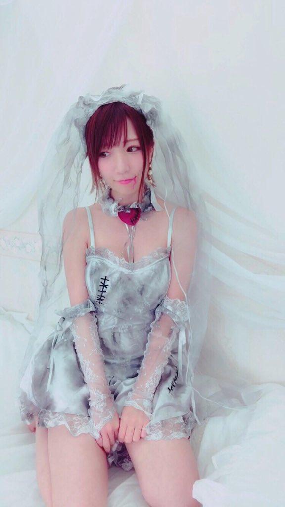 shimizu_airi (7)