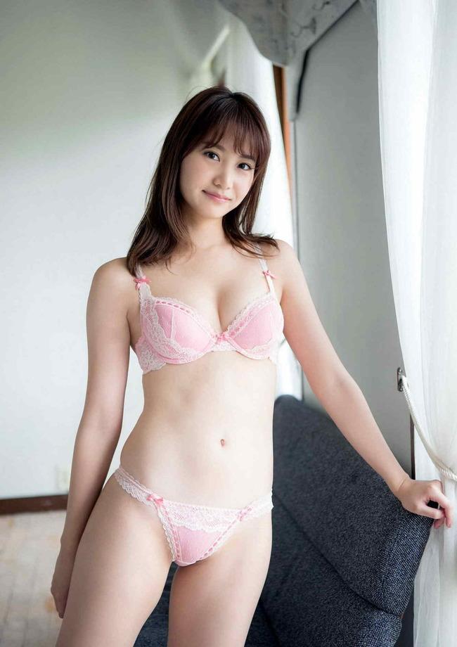 nagao_mariya (8)
