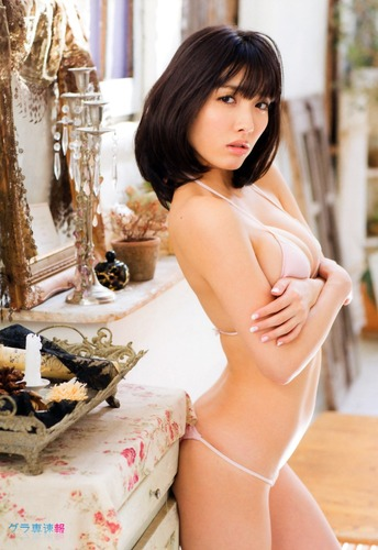 konno_anna (52)