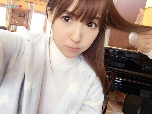 mikami_yua (33)