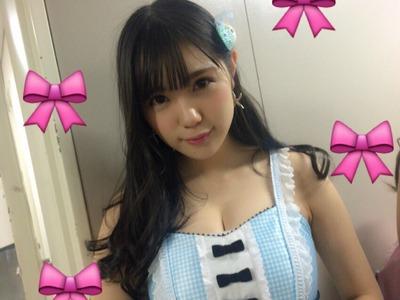 tanaka_yuukaa (42)