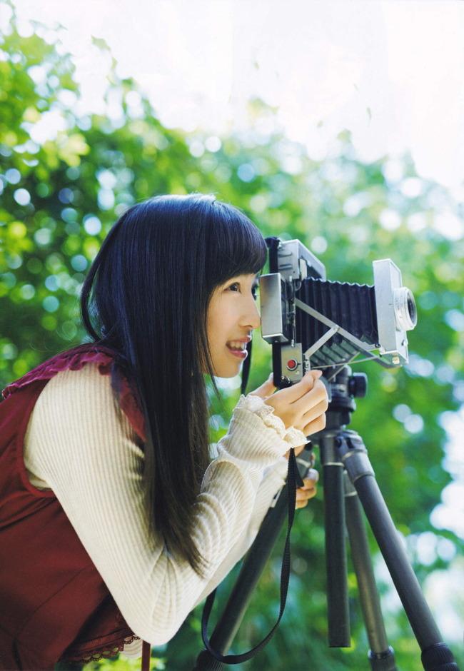 oguri_yui (9)