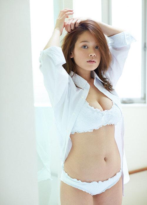 kakei_miwako (37)