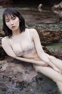 yoshioka_riho (22)