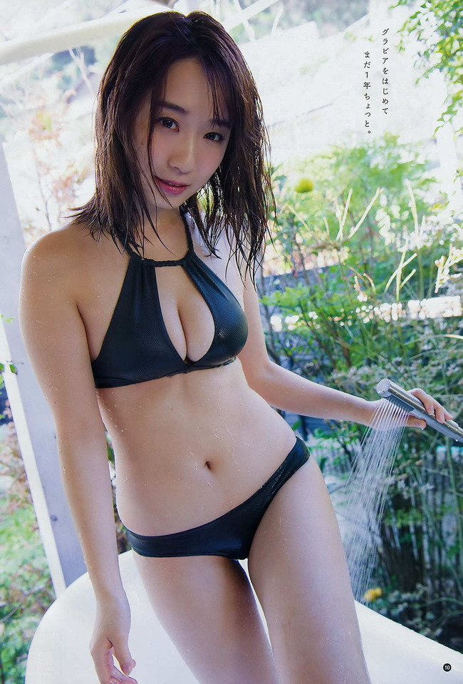 iori_moe (6)