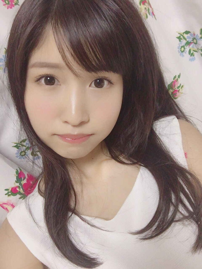 sakura_momo (11)