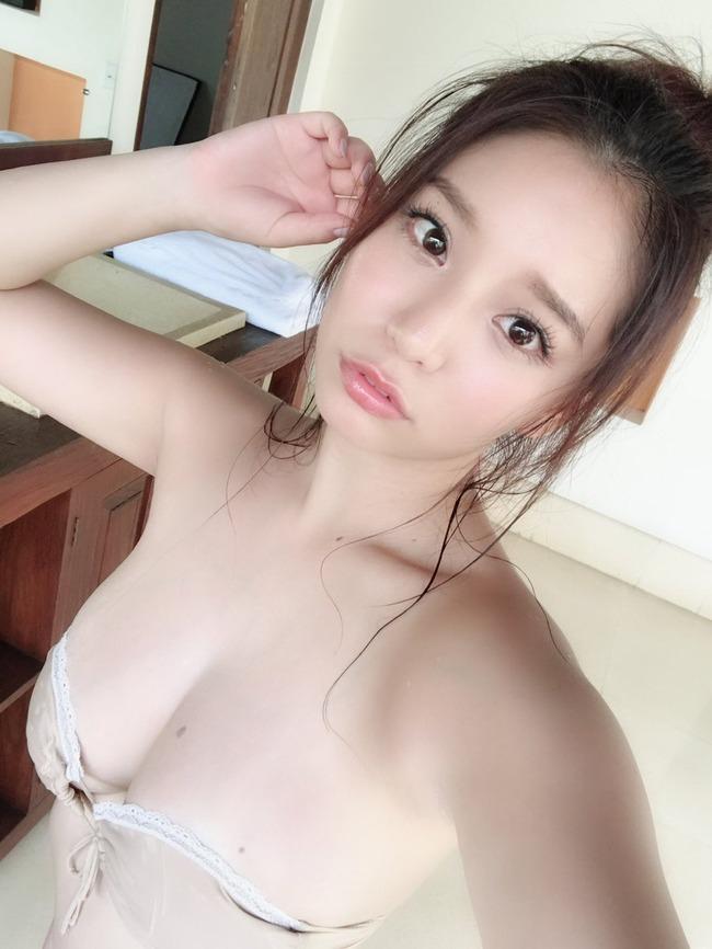 hisamatsu_kaori (23)