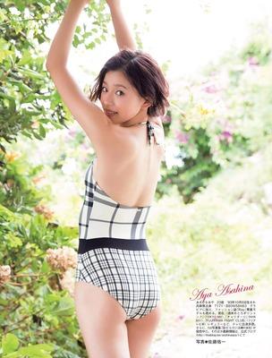 asahina_aya (34)