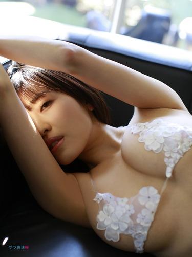 shimizu_misato (19)