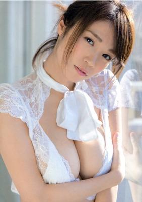 nanoka_nanoka (42)