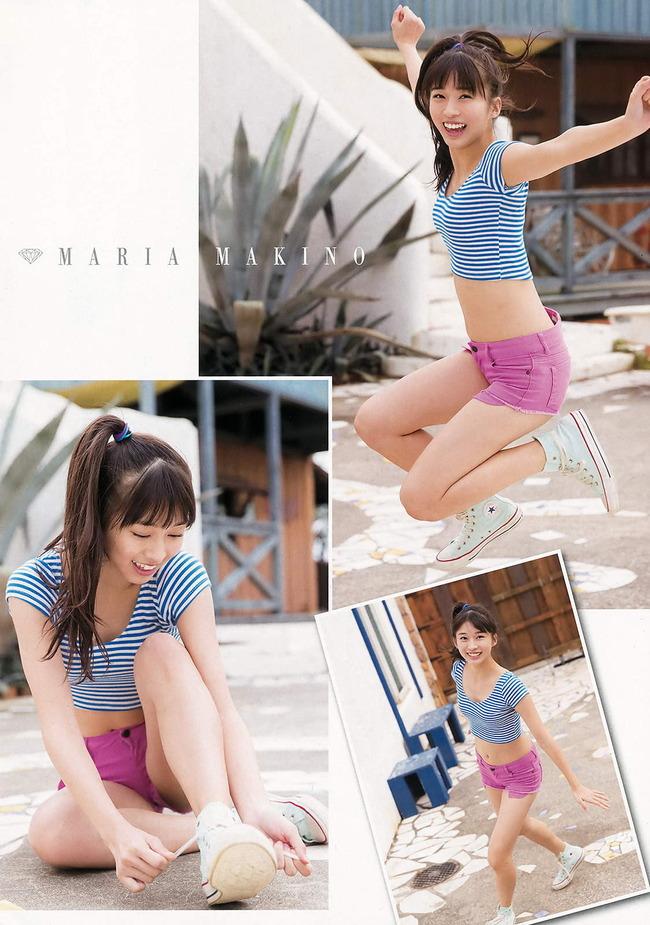makino_maria (12)