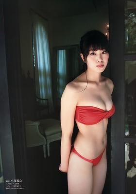 inamura_ami (42)