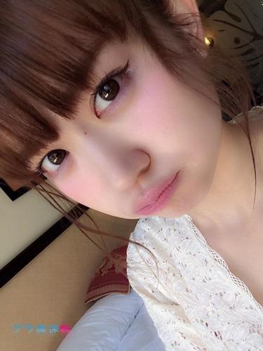 araki_sakura (65)